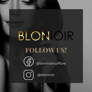 Suivez-nous sur nos réseaux sociaux